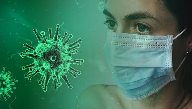Usuwanie wirusów  / usuwanie zapachów Łódź